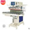 移印机操作规程,小型移印机价格-台式小移印机-全自动移印机