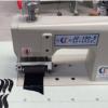 皮革压花机 滚花机 主要用于小饰品 箱包装饰品 厂家直销