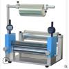 厂家直销小型不干胶涂布机 手动胶带硅胶涂布机刮刀式 现货批发