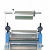 厂家直销小型刮刀涂布机 实验室涂布机打样机全国质保三年
