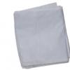 水果包装纸 防潮雪梨纸现货批发 可裁切各种规格