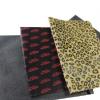 厂家定制名贵服装包装纸雪梨纸防潮纸 28克打字纸印刷 质量上乘