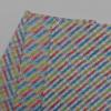 服装雪梨纸印刷 防潮纸批发 可印各种颜色 质量上乘