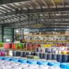 厂价直销 优质无纺布 30克底价促销 小额批发1.6米大量现货供应