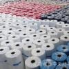 供应无纺布 可定做各色无纺布 生产厂家低价销售无纺布