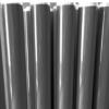 大量供应ABS塑料灰色烫金纸 PP烫金纸 德国库尔兹美国皇冠英国API