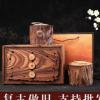 【陶瓷茶罐】陶瓷包装盒大红袍水仙单丛白茶普洱铁观音通用茶罐