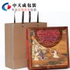 【茶叶包装盒】普洱单饼茶叶包装礼品盒创意木质福鼎白茶叶包装盒