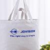 厂家直销环保全棉帆布手提袋定制 宣传广告棉布袋购物袋定做批发