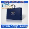 手提袋现货厂家直销定制包装袋礼品袋购物袋外卖纸袋牛皮纸服装袋