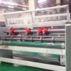 全新纸箱机械设备 供应分纸机 全新BFY系列薄刀分纸压线机