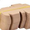 五层超硬加强型快递大号搬家纸箱现货定做 1号打包纸箱包装盒批发