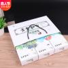 专业定制礼品包装盒子 茶叶包装盒食品通用包装土特产包装纸盒