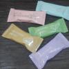 雅佳流行语台湾手工牛轧糖 办公休闲零食蔓越莓网红糖果散装500克