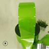 厂家供应镀铝食品袋卷筒薄膜 优质PET三复合彩色卷筒膜批发