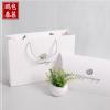 现货内衣文胸包装盒礼品纸盒丝巾手提枕头盒订做彩盒定做可换logo
