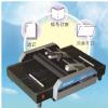 台式订折机,小型装订折页机,骑马订折机,半自动订折机