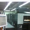 印刷除粉机生产厂家