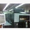 广东深圳赛德森供应印刷机集尘器抽吸除粉机生产厂家13828811963
