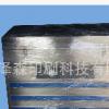 河北泽森柔版树脂版制版机晒版机耗材纸箱厂专用