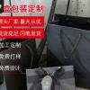 新款礼品盒定制精美韩版大号情人节创意生日口红包装盒伴手礼盒