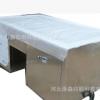 固态液态树脂版柔版制版机晒版机耗材型号尺寸可定制纸箱厂专用