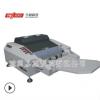CB-H335F淋膜机 全自动 涂布机 自动进纸 自动上光 大功率固化