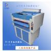 650多轴花纹小型淋膜机,4轴花纹照片UV淋膜机