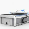供材料切割配备多种切割刀具复合材料切割机 乙烯基酯切割打样机