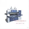 供应960机械切纸机电动切纸机