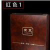 冬虫夏草包装盒燕窝包装盒海参包装盒通用礼盒定制定做可批发