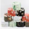 马口铁盒子茶叶盒干果个性糖果包装盒创意铁盒首饰收纳整理储物盒