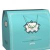 瓦楞礼品包装盒定制印刷 包装盒生产厂家 包装盒免费设计联系客服