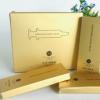 货源厂家定制口罩盒礼品盒化妆品面膜盒食品包装盒免费定制LOGO