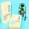 纸盒定制包装盒定做礼品盒彩盒定制化妆品面膜产品包装盒印刷logo