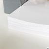 厂家直销专业生产68g等各种规格离型纸硅油纸格拉辛纸创可贴医用
