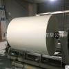 厂家直销62克白色格拉辛纸硅油纸隔离纸足贴专用离型纸轻离型量大