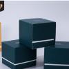 厂家生产定制XDR欧式金卡手表盒天地盖盒饰品礼品包装盒制作