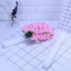 包花神器5公分海绵棒DIY制作香皂花束配件材料插花泡沫棒批发
