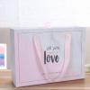 伴手礼回礼礼品盒礼物盒纸盒长方形包装盒高端纸盒现货批发厂家