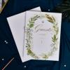 签到本婚礼礼金本嘉宾签到册欧式结婚记账本商务学生会议婚庆用品