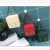 新款love网红伴手礼回礼包装礼品盒