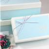 厂家七夕节礼品盒生日礼物包装盒元旦新年礼盒包装硬盒子批发