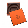 高档皮带盒精美礼品盒天地盖盒子可定制logo厂家直销钱包饰品盒