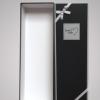 520挚爱一生精品长方形鲜花盒礼品盒纸盒彩盒厂家直销可定制logo