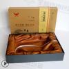 茶叶盒高档礼品盒包装盒天地盖盒工艺品包装礼盒印刷包装纸盒