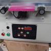 平面丝网印机台式桌面高精密精度自动吸气型丝网印机厂家直销