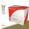厂家直销各种圣诞礼品彩盒 糖果彩盒精美包装盒 免费设计量大价忧