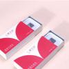 包装盒厂家定做冻干粉包装盒抽拉式护肤品礼盒定制丰润水包装盒