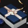 网红礼品盒长方形加大号礼物包装盒情人节创意礼盒大码生日礼物盒